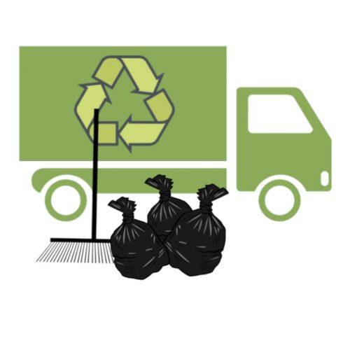 Saddleworth Rubbish Clearance
