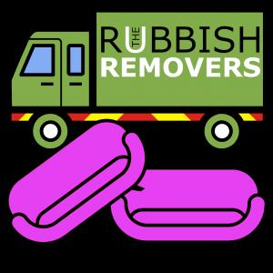 Sofa Removal Service